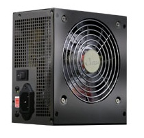 Omega Mega 1200W ATX Power Supply