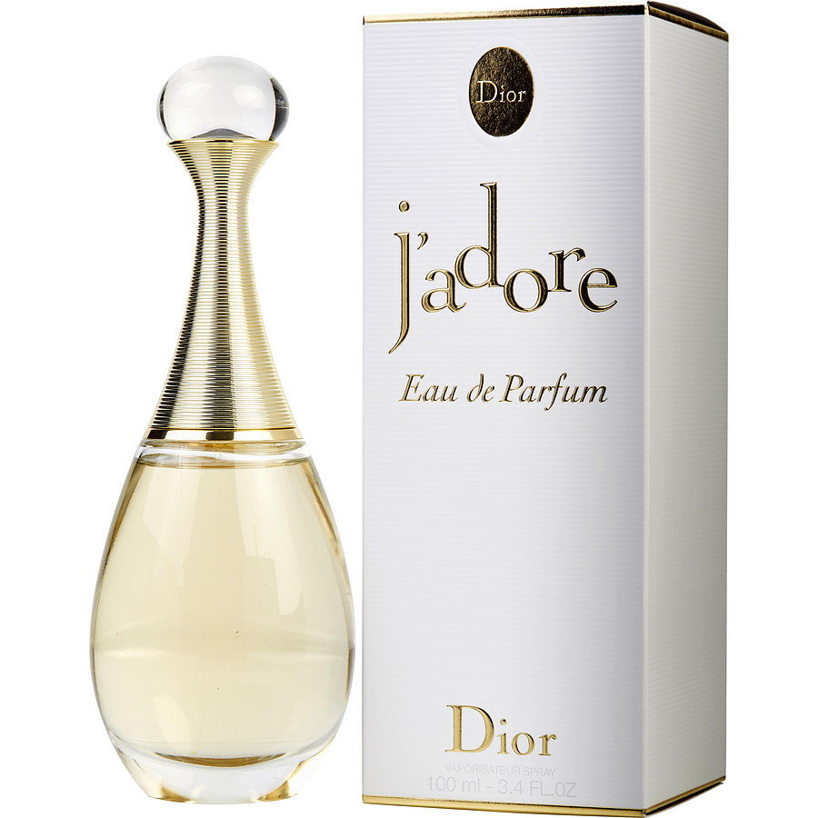 J'adore Dior For Women For Sale In Trinidad