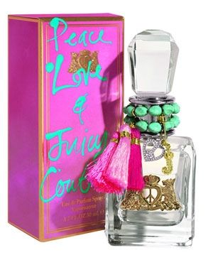 Miss Dior Blooming Bouquet For Women Sale In Trinidad