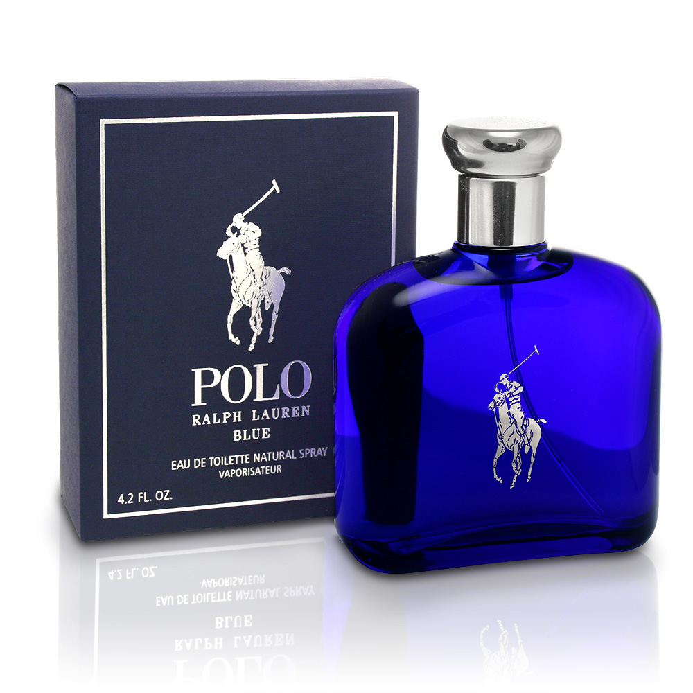 Polo Blue By Ralph Lauren Sale In Trinidad