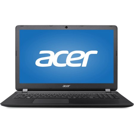 Laptop Screen Replacement For Acer For Sale In Trinidad