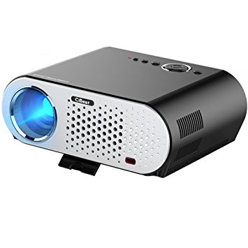 VIVIBRIGHT GP90 LCD Projector 3200 Lumens For Sale In Trinidad