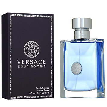 Versace Pour Homme For Men For Sale In Trinidad