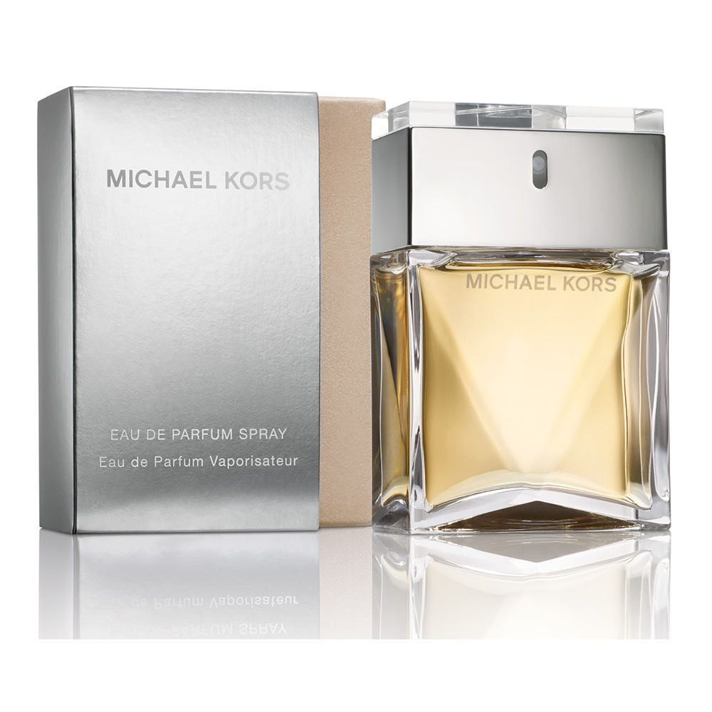 Michael Kors For WomenSale In Trinidad