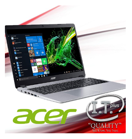Laptops for sale in Trinidad and Tobago