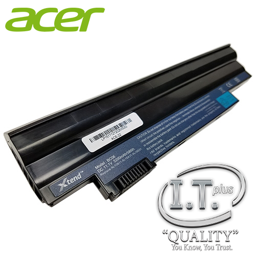 Acer Aspire One Netbook Battery For Sale Trinidad