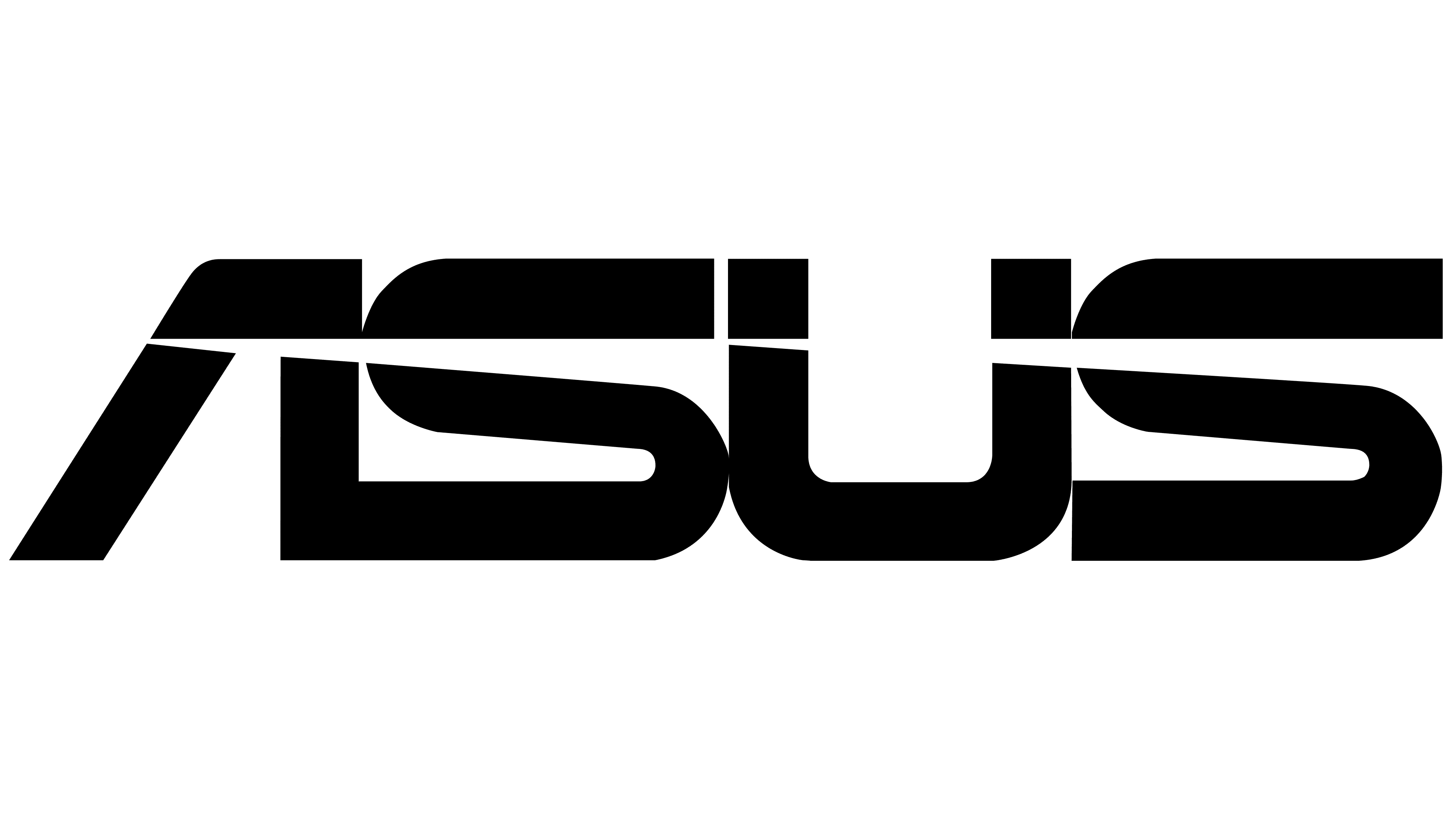 Asus Laptop Chargers For Sale in Trinidad