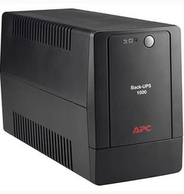 APC UPS For Sale In Trinidad