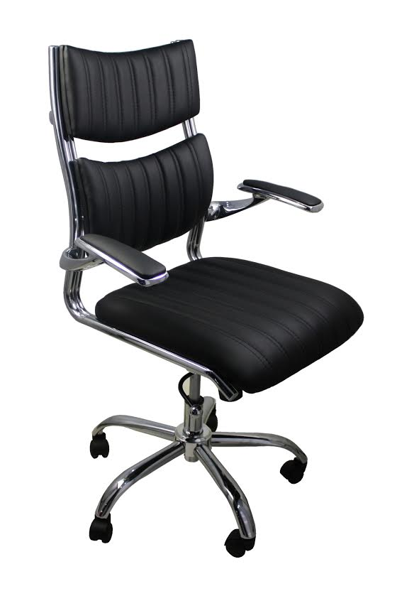 Office Chairs Executive Chairs for sale in Trinidad and Tobago, Caribbean