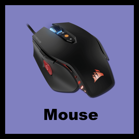 Mouse For Sale In Trinidad