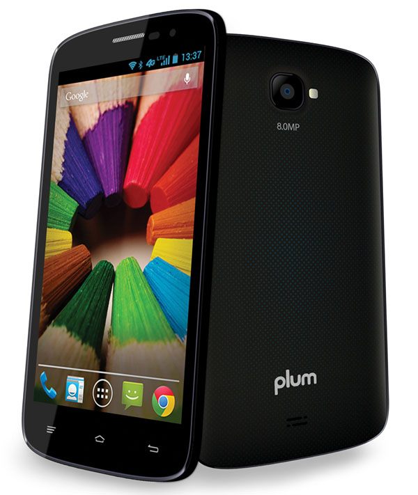Plum Might LTE For Sale In Trinidad