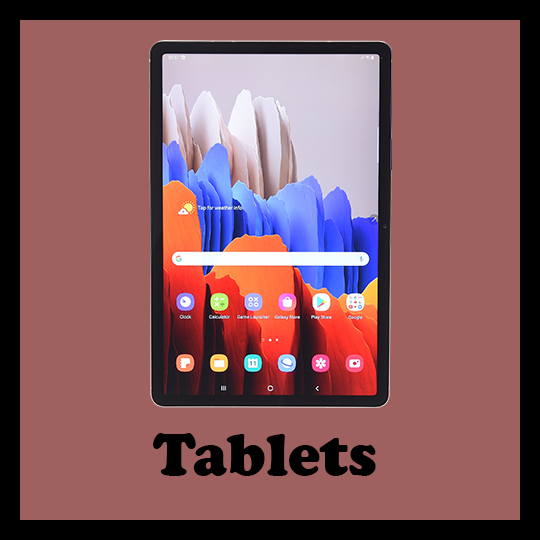 Tablets For Sale In Trinidad