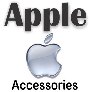 apple accessories for sale in Trinidad and Tobago, Caribbean