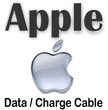 apple cables for sale in Trinidad and Tobago, Caribbean
