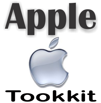 apple toolkit for sale in Trinidad and Tobago, Caribbean