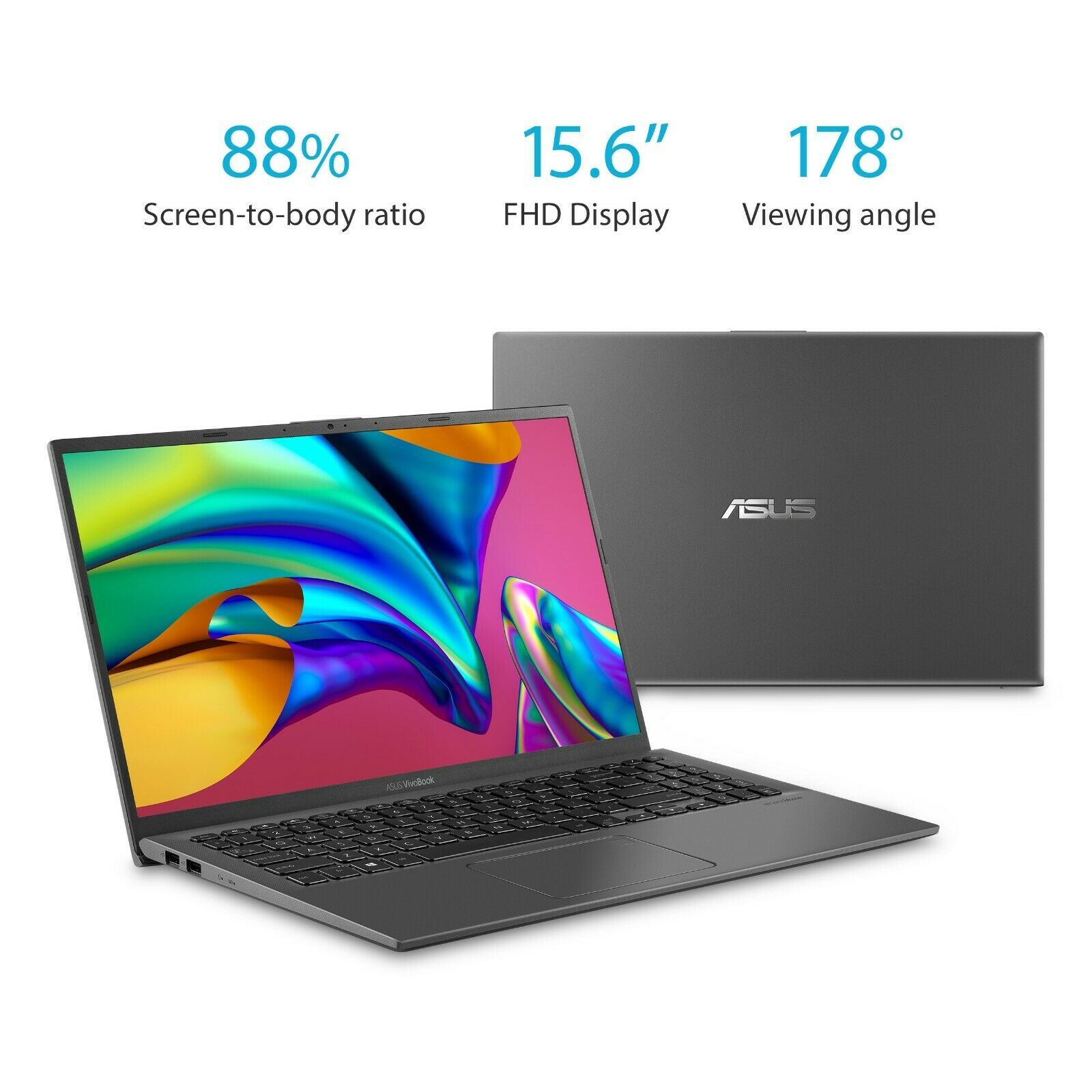 Asus  laptop For Sale In Trinidad