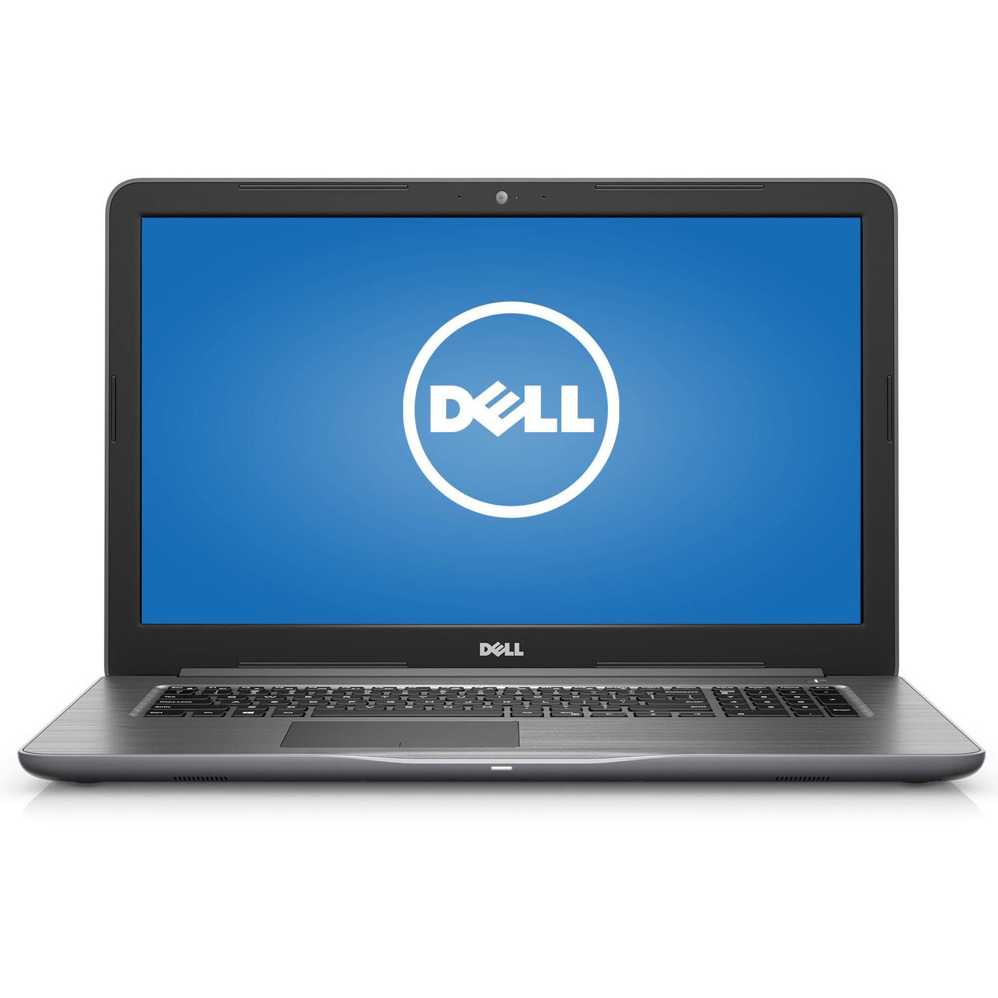 Laptop Screen Replacement For Dell For Sale In Trinidad