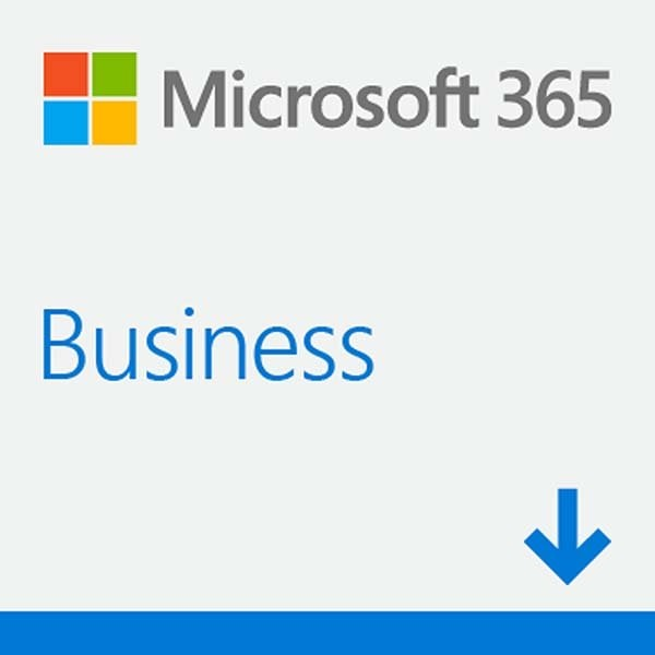 Microsoft Office 365 Apps for Business Sale Trinidad