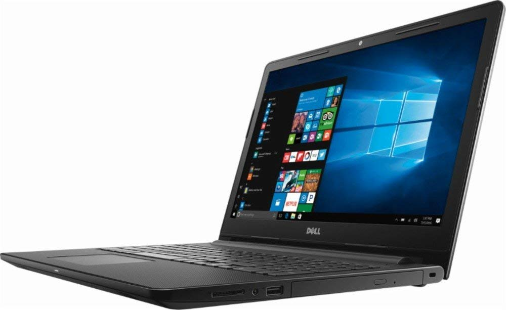 dell laptop For Sale In Trinidad