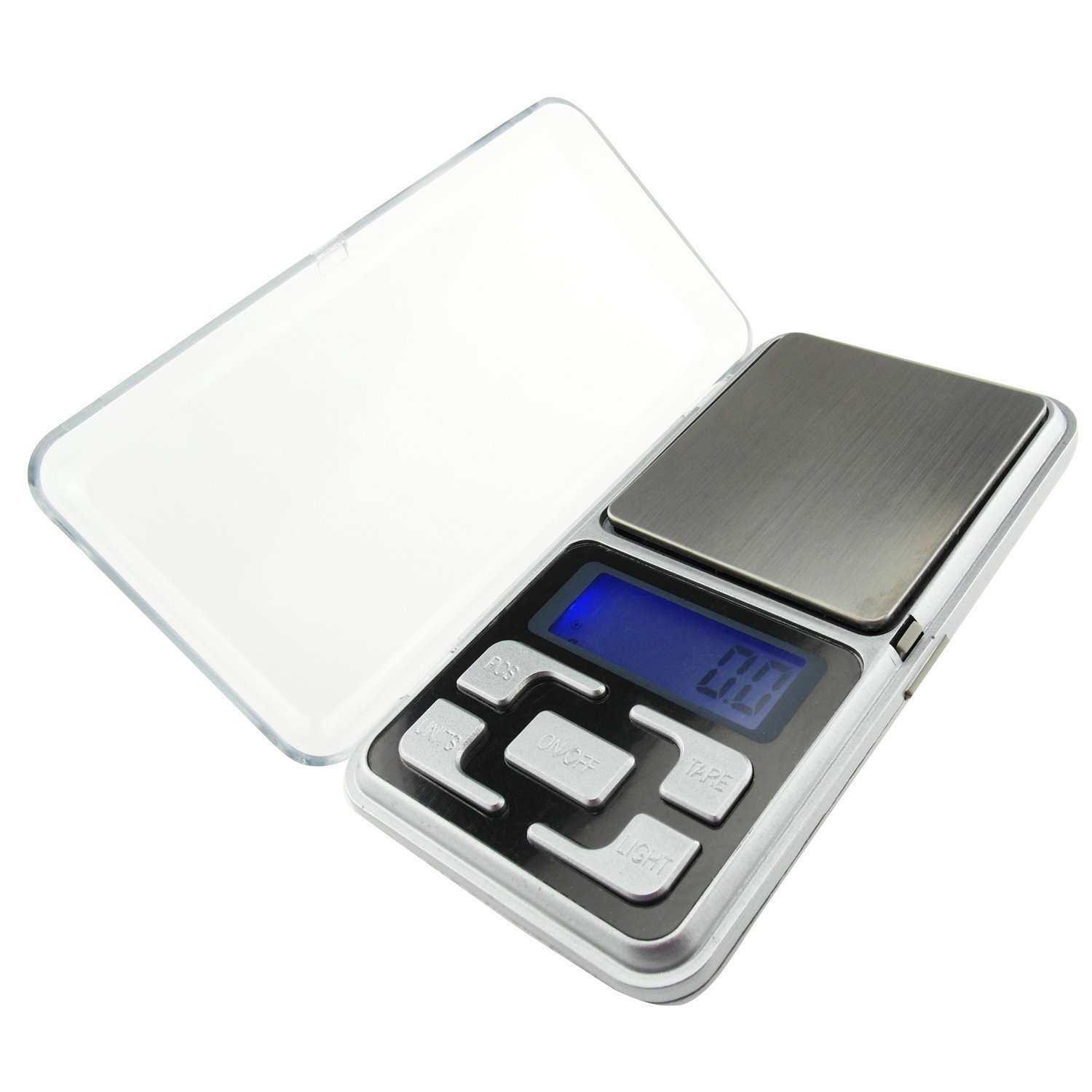 Digital Pocket Scale  on Sale in Trinidad