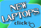 new laptops for sale Trinidad.. click here