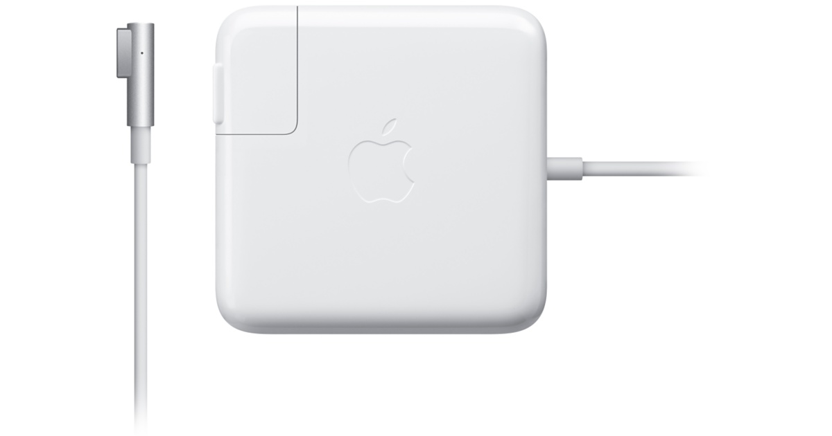 Macbook pro charger For sale in Trinidad