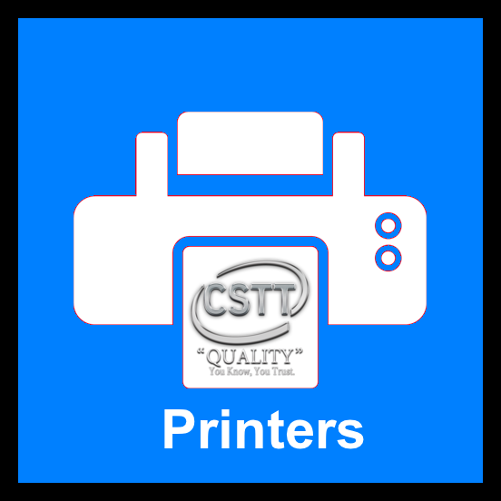 Printers For Sale In Trinidad