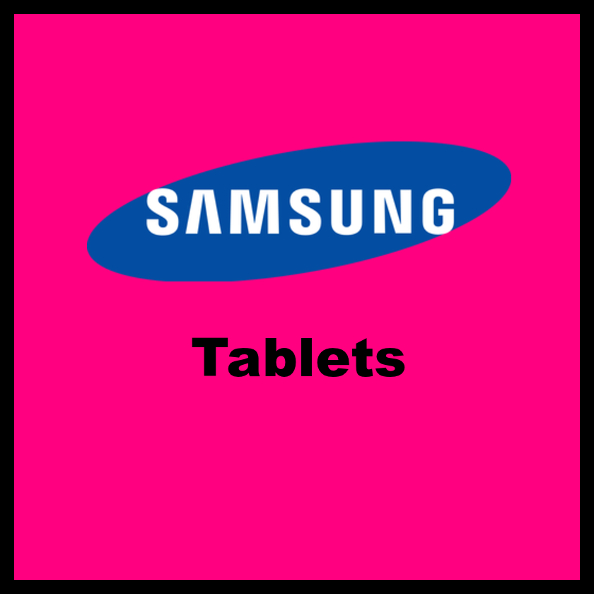 Samsung Tablets For Sale In Trinidad