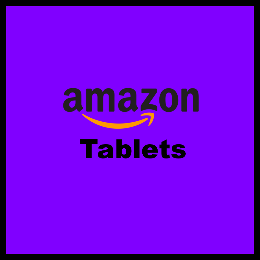 Amazon TabletsFor Sale In Trinidad