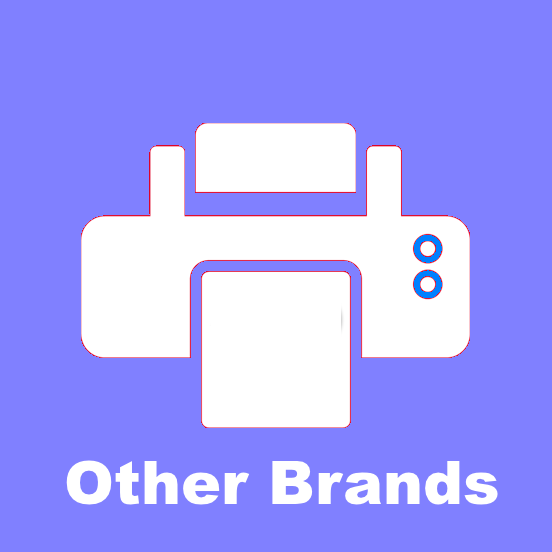 Other Printer Brands