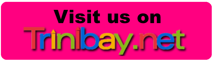 visit us on trinibay