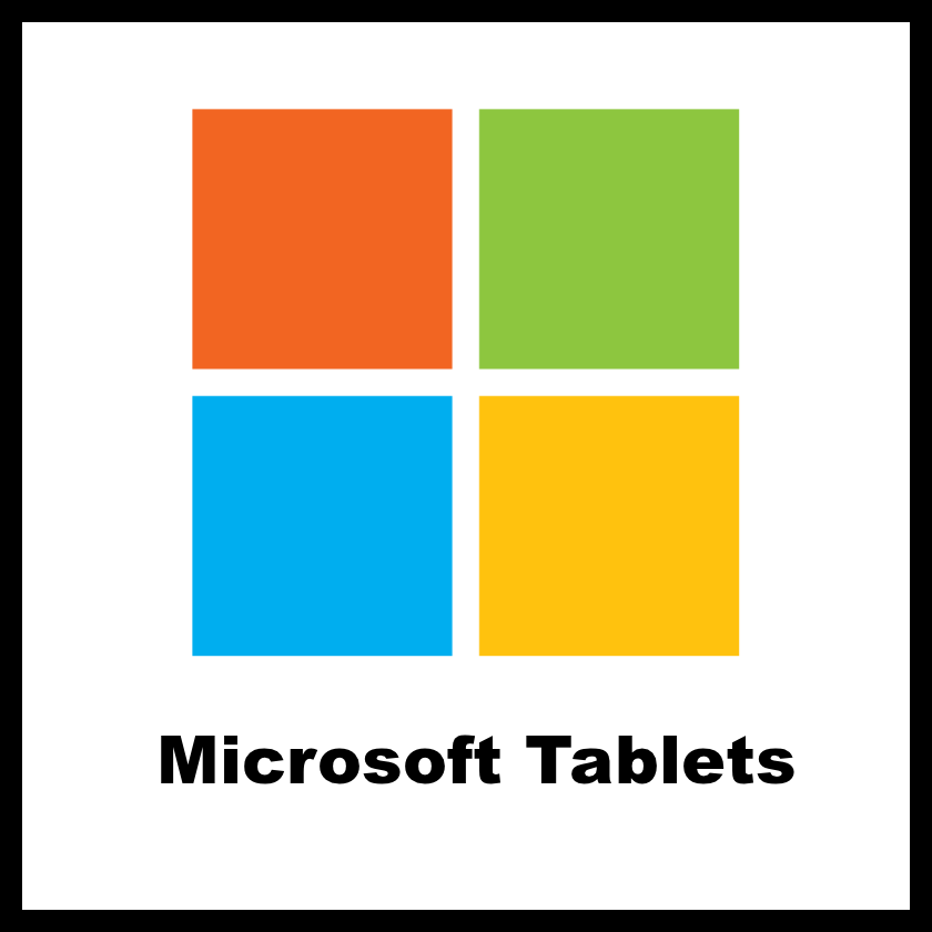 Microsoft Tablets For Sale In Trinidad