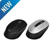 CONTOUR WIRELESS MOUSEMS6528 For Sale in Trinidad