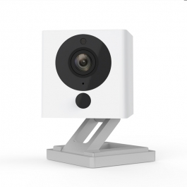 1080p Camera or Webcam for sale in Trinidad